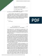 Philam Life vs CA.pdf