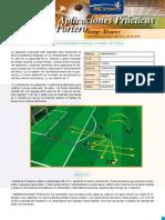 DOC-20180903-WA0011.pdf