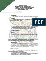 c&n handouts.pdf