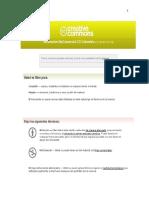 La Costumbre Mercantil en Colombia Como Fuente de Derecho (Definitivo) - Rafael 2