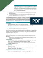 Vancouver Modelo de Citas y Referencias