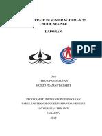 KP report Yosua & Satrio.pdf