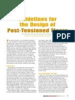 Aalami_CI_Mar03_paper.pdf