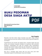 BUKU_PEDOMAN_DESA_SIAGA_AKTIF.doc