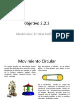 0bjetivo 2.2.2.pptx