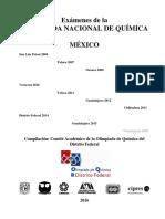 Libro Completo (31 Julio 2015)