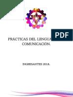 cuadernillo2018 (1).pdf