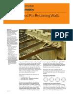 Bored-Pile-Retaining-Walls.pdf