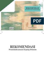 357940887-Rekomendasi-kejang-demam-IDAI-2016-docx.docx