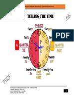 Telling the time1jj.pdf