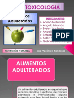 Dialnet-ConocimientosActitudesYPracticasFrenteALaTuberculo-4824142