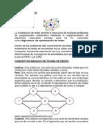 TEORÍA DE REDES_JORDY_MIRANDA.docx