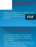 MEJORAS_PARA_EVITAR_TIROS_FALLADOS.pptx