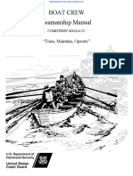 BOAT CREW SEAMANSHIP MANUAL USCG.pdf