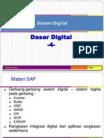Sistem_Digital_-_4.pptx