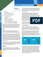 Boat safe workbook YACHTS.pdf