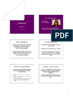 10.IntelligenceMM.pdf
