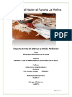 Info 2 Materiales