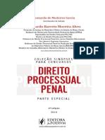 avulsas-sinopses-processo-penal-tomo-ii-v8-4aed.pdf