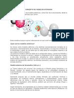 CONCEPTO DE MODELOS ATÓMICOS.docx