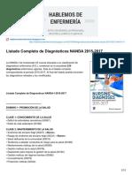 listado-completo-de-diagnc3b3sticos-nanda-2015-2017.pdf