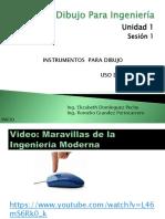 I05N PPT SEMANA 1.pdf