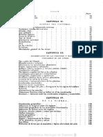 CURSO ASTRONOMIA NAUTICA Y NAVEGACION TOMO 1.- F.FONTECHA 1875.pdf