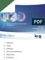 3_9_2_Product_Safety_Awareness_26DEC2016 (1).pdf