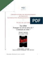 153_fr.pdf