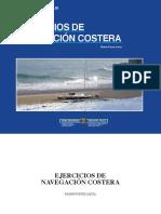 Ejercicios_navegacion costera.- Ramon Fisure Lanza EUSKO JAURLARITZA 2003.pdf