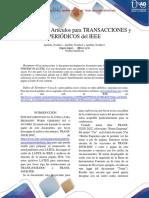 Plantilla ECBTI-IEEE.docx