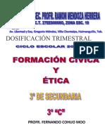 DOSIFICACION FCyETICA  3C.docx