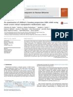 DOC-20180907-WA0012.pdf