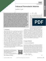 Yang2013 Review Paper