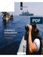 FUNDAMENTALS OF MARITIME OPERATIONS.- THE NETHERLANDS.pdf