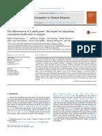 DOC-20180907-WA0013.pdf