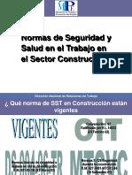 2-NORMAS DE SEGURID EN CONST CIVIL.pptx