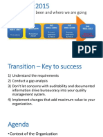 ISO-9001-2015-training.pptx