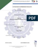 tema 1 pro.pdf