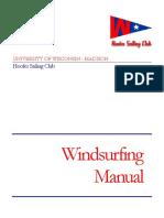 Windsurfing2010.pdf