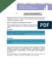 admoninv-anexo guiaapp1.docx