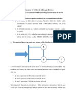 jitorres_Taller continuidad y huecos de tensio.pdf