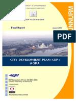 CDP agra.pdf