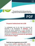 Perfil Objetivos Educacionales Ing Electrica 2 2018