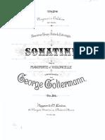 Goltermann_-_Sonatine_for_Cello_and_Piano.pdf