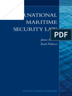International maritime security law 2013.-James Kraska Raul Pedrozo.pdf