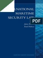 International maritime security law 2013.-James Kraska Raul Pedrozo.pdf