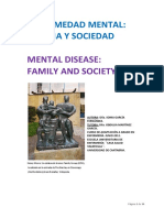 enfermedades mentales.pdf