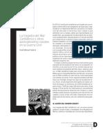 la tragedia del mar cantabrico.pdf