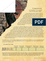 5e Corruption Rules (Critical Role).pdf